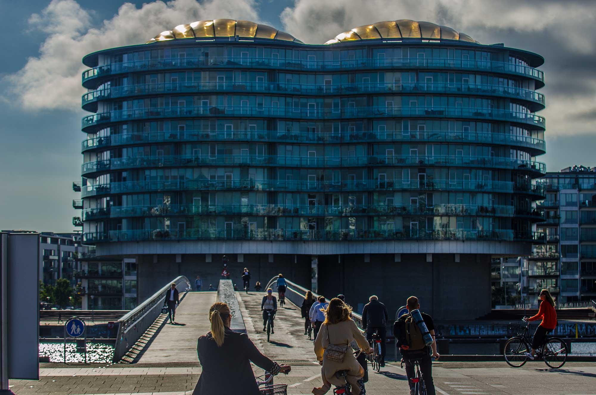 Grain Silos Copenhagen Silos Copenhagen Siloen Copenhagen krestenhillerup.dk