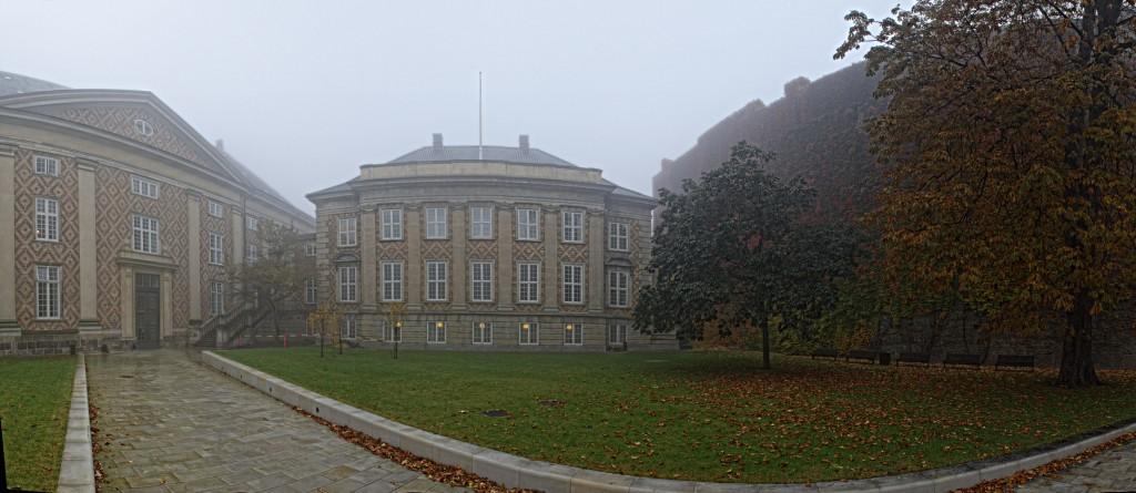krestenhillerup.dk `s foto af Landsretten
