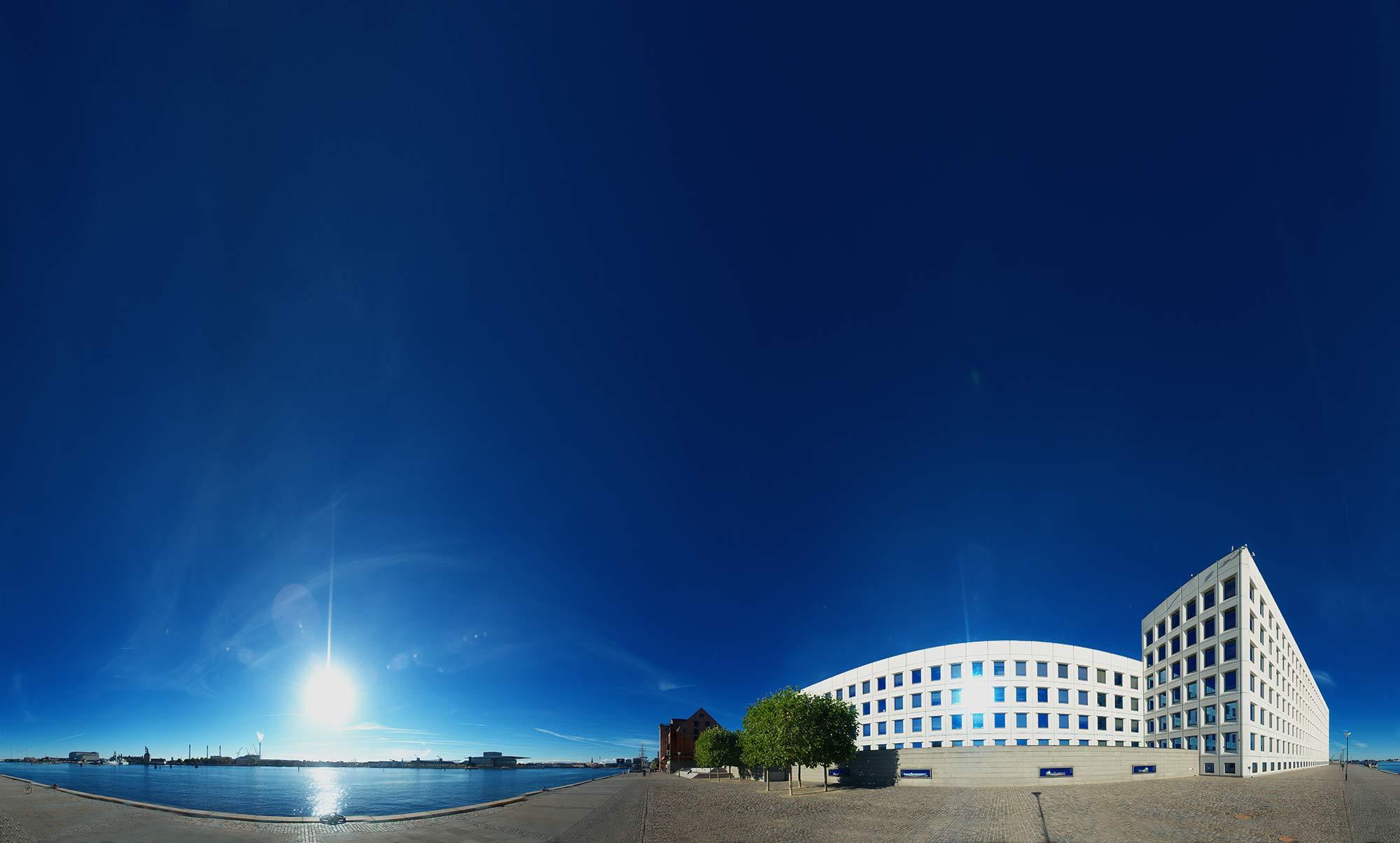 _DSC4825-r'-Panorama