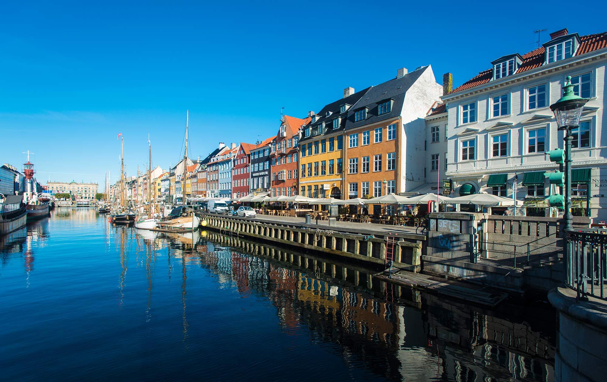 krestenhillerup.dk`s foto af Nyhavn