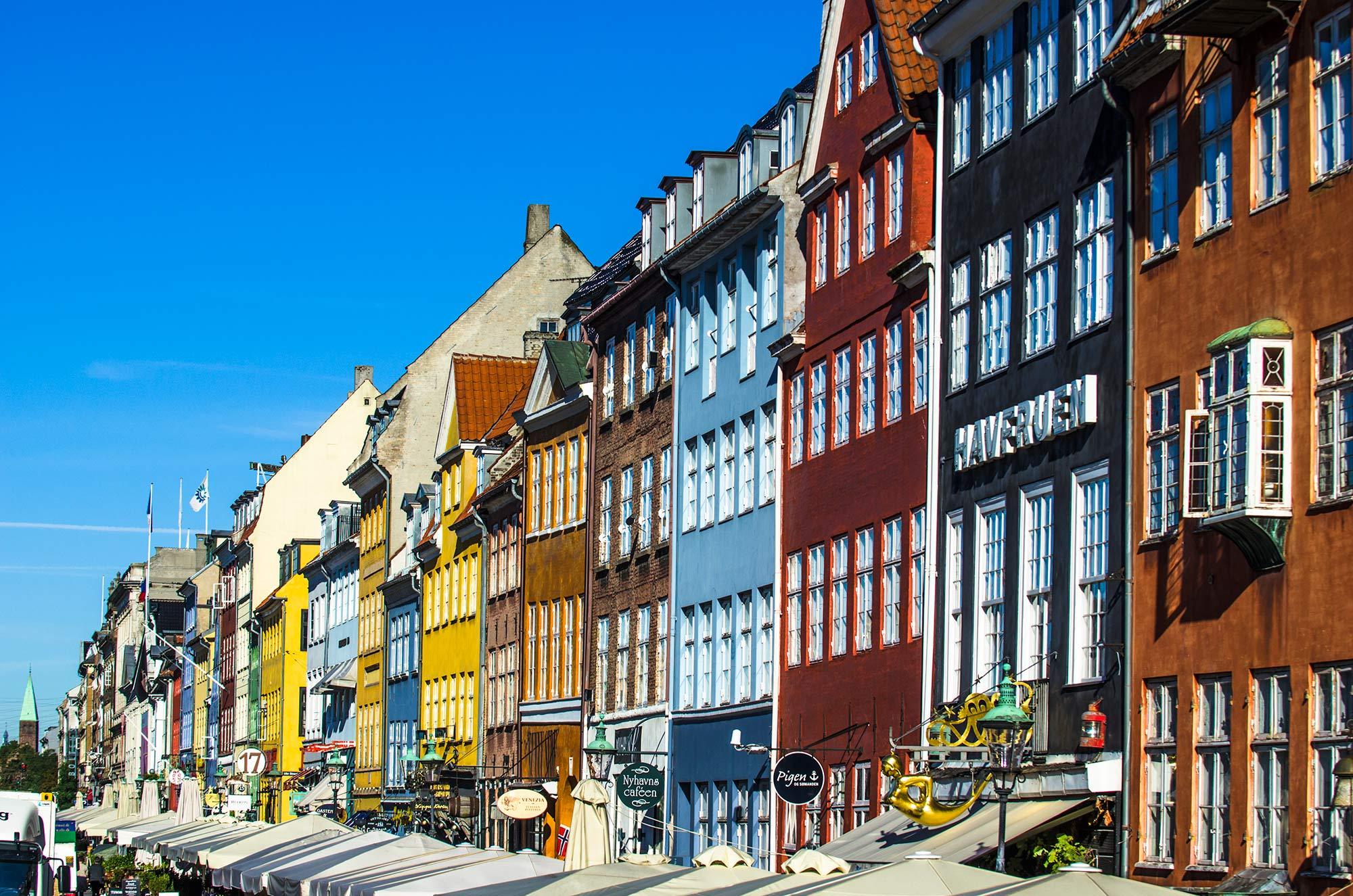 krestenhillerup.dk`s foto af NyhavnHavn
